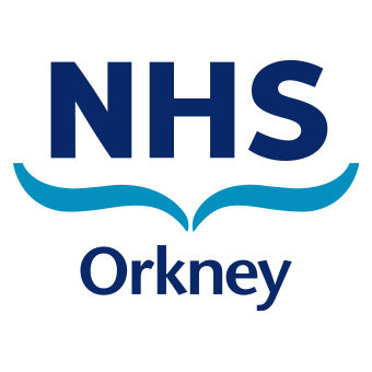 Brachial Plexus Injury Service For Scotland And The Uk